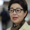 박근혜 항소, 근령이 제기…반대 안 하면 효력