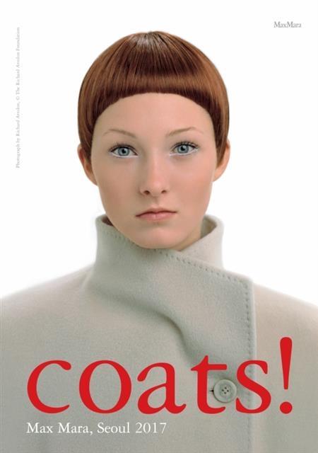 막스마라 'Coats!´