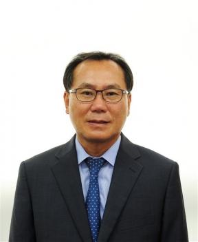 김종진 문화재청장
