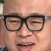 """'냉장고' 돈스파이크 """"평창올림픽 최고 인기곡은 워너원 '나야 나'"""""""