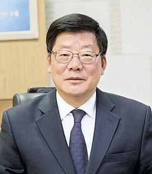 오경태 농림식품기술기획평가원 원장