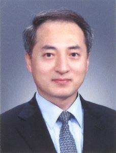 송웅엽 주이라크 대사