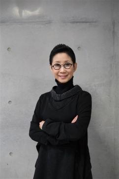 박명숙 성남문화재단 대표