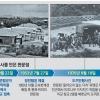 판문점서 360회 만난 남북…'한반도 항구적 평화' 역사 쓸까