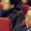 경찰, 드루킹 공범 '서유기'에 구속영장