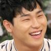"""'해투3' 아이언맨 윤성빈 """"호랑이연고 발랐다가 쫒겨나"""" 텃세 고백"""