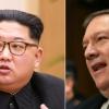 """""""내 배짱과 이렇게 맞는 사람 처음""""…김정은, 폼페이오에 호감"""