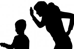 """""""6살인데 '흔들린 아이 증후군'""""…조카 학대 사망, 외삼촌·외…"""