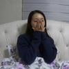 """'이상한 나라의 며느리' 시댁 눈치+잔소리 폭발 """"엄마 보고싶다"""" 눈물"""