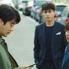 '추리의 여왕2' 종영, 권상우-최강희 케미 빛났다...7.8% 시청률로 마무리