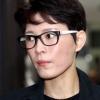 """""""박근혜, 세월호 당일 일했다"""" 거짓말 한 윤전추…검찰, 1년 6개월 구형"""
