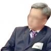 김경수 보좌관 곧 경찰 소환…드루킹 일당 '킹크랩'