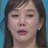 """정정아, 아나콘다 사건 언급 """"극단적 생각했다가 교통사고..새 삶"""""""