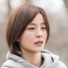 '라이브' 정유미, 스틸만 봐도 가슴 먹먹 '눈물 열연' 무슨 일이?