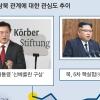 [평화의 문 여는 남북정상회담] '핵·경제 병진' 버린 北… 남북회담·한반도 항구적 평화 청신호