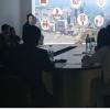 부산형 스마트 교통시스템 카자흐스탄에 진출