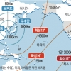 ICBM 검증·폐기 매뉴얼 없어 北비핵화 예상 밖 걸림돌 부상