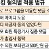 드루킹 댓글조작은 '업무방해'… 혐의 입증되면 5년 이하 징역