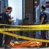 토론토서 승합차 인도 돌진…9명 사망·16명 부상