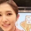 KBS 아나운서 출신 김경란 이혼, 김상민 전 의원과 결혼 3년만