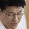 강성권 민주당 예비후보, 만취해 여비서 폭행…'즉각 제명'