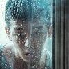 유아인x스티븐연x전종서, 영화 '버닝' 청소년 관람불가 판정