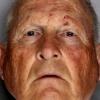 '골든스테이트 킬러' 42년만에 잡은 FBI의 신들린 수사력