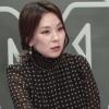 """'연애의 참견' 곽정은 """"33살 이후 연하남만 만났다"""" 깜짝 고백"""
