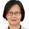 손명선 원자력안전위 첫 女국장