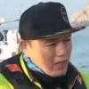 """'도시어부' 이경규 분노, 김광규 """"내가 탄 배들은 전멸"""" 고백에 폭발"""