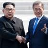김정은 나이, 문재인 대통령 아들보다도 2살 어려