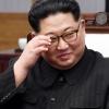 김정은의 거침없는 직설화법…민감한 탈북자, 연평도도 언급