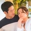 '예쁜 누나' 손예진♥정해인 비밀 연애 끝..후반부 관전 포인트는?