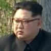 남북정상, 수행원 물리고 30분간 도보다리 '벤치회담'