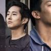 영화 '버닝' 오는 5월 16일 칸 영화제에서 공식 상영...레드카펫 행사 참석