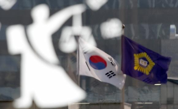 법원은 '문제시 삭제하겠다'며 게시물을 올린 업체에 대해 원저작자에게 손해를 배상하라는 판결을 내린 바 있다. 사진=박윤슬 기자 seul@seoul.co.kr