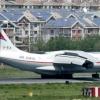중국, 대북제재 완화 움직임... '시진핑 텃밭'에 북·중 새항로 개통
