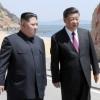 역대 北·中 비밀회담 장소로 사용…2010년엔 김정일-리커창 회동도