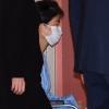 박근혜 건강상태…지난해 허리디스크 판정, 역류성식도염도…