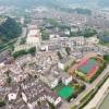 [월드 Zoom in] 추모식 감시·기도회 불허… 쓰촨성, 아물지 않은 상처
