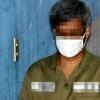 댓글 여론조작 '드루킹', 아내 성폭력 혐의로도 재판에