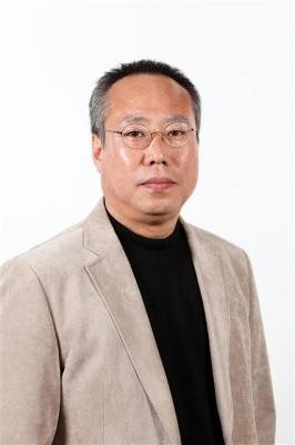 오석근 영화진흥위원장