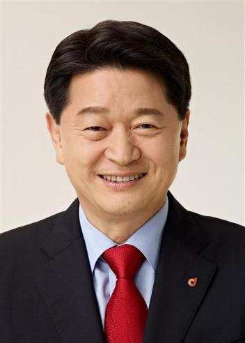 최창식 한국당 후보