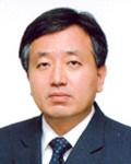안영배 신임 한국관광공사 사장.