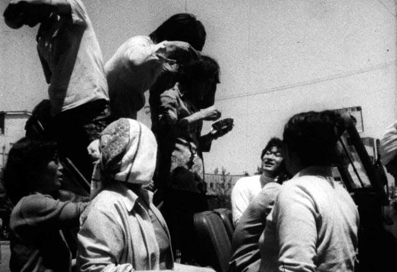'1980년 광주'