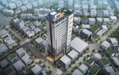 새로 공급되는 호텔 '케니스토리 여수점'은 꾸준한 수익률이 발생할 것으로 예상돼, 높은 안정성 때문에 투자자들에게 큰 인기를 얻고 있다.