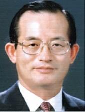 신명호 전 아시아개발은행(ADB) 부총재