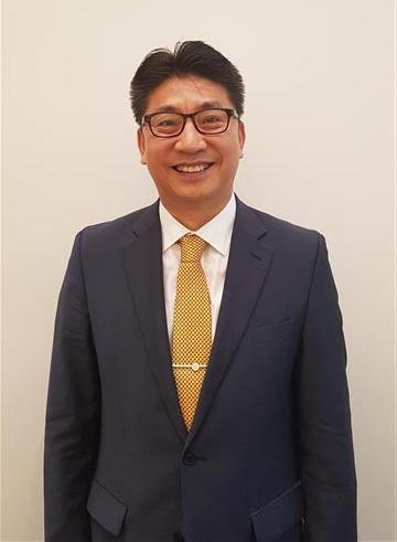 이호경 한국미라클피플사 대표