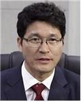 권동혁 신안천사김 대표
