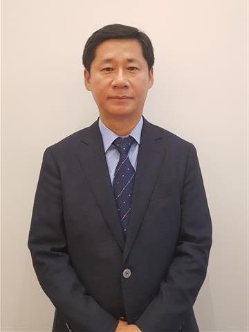 김종술 일신전기 대표